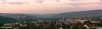 lohr-webcam-15-08-2016-06:20