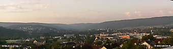 lohr-webcam-15-08-2016-07:00
