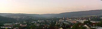 lohr-webcam-15-08-2016-07:20