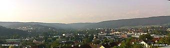lohr-webcam-15-08-2016-07:50