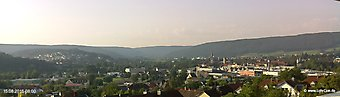 lohr-webcam-15-08-2016-08:00