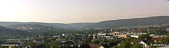 lohr-webcam-15-08-2016-08:10