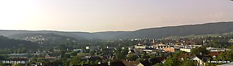 lohr-webcam-15-08-2016-08:20