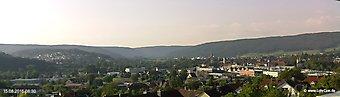 lohr-webcam-15-08-2016-08:30
