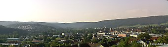 lohr-webcam-15-08-2016-08:40
