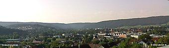 lohr-webcam-15-08-2016-09:00