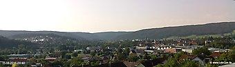 lohr-webcam-15-08-2016-09:40