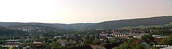 lohr-webcam-15-08-2016-10:30