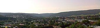 lohr-webcam-15-08-2016-10:40