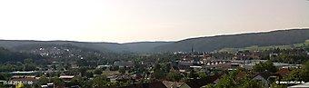 lohr-webcam-15-08-2016-11:00