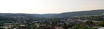 lohr-webcam-15-08-2016-11:40