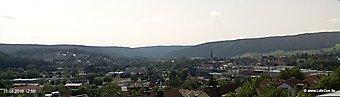 lohr-webcam-15-08-2016-12:00