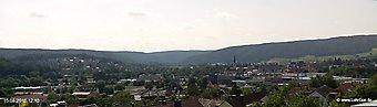 lohr-webcam-15-08-2016-12:10