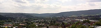 lohr-webcam-15-08-2016-13:20