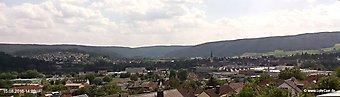 lohr-webcam-15-08-2016-14:20