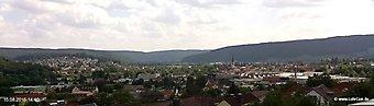 lohr-webcam-15-08-2016-14:40
