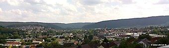 lohr-webcam-15-08-2016-14:50
