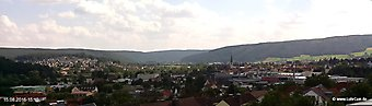lohr-webcam-15-08-2016-15:10