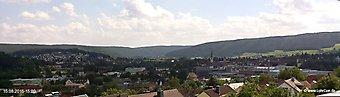 lohr-webcam-15-08-2016-15:20