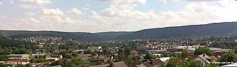 lohr-webcam-15-08-2016-15:40
