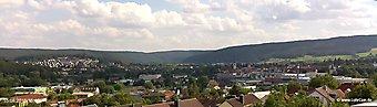 lohr-webcam-15-08-2016-16:40