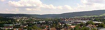 lohr-webcam-15-08-2016-17:10