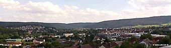 lohr-webcam-15-08-2016-17:20