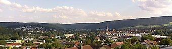 lohr-webcam-15-08-2016-17:40
