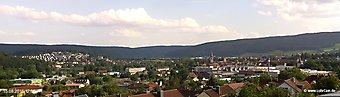 lohr-webcam-15-08-2016-17:50