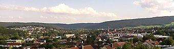 lohr-webcam-15-08-2016-18:00