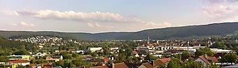 lohr-webcam-15-08-2016-18:20
