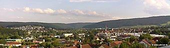 lohr-webcam-15-08-2016-18:30