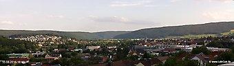 lohr-webcam-15-08-2016-18:40