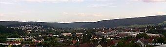 lohr-webcam-15-08-2016-18:50
