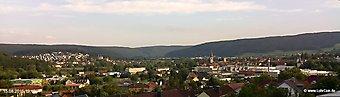 lohr-webcam-15-08-2016-19:10