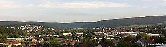 lohr-webcam-15-08-2016-19:20