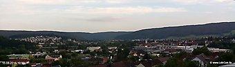 lohr-webcam-15-08-2016-19:30