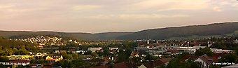 lohr-webcam-15-08-2016-20:00