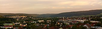 lohr-webcam-15-08-2016-20:10