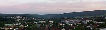 lohr-webcam-15-08-2016-20:40