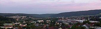 lohr-webcam-15-08-2016-20:50