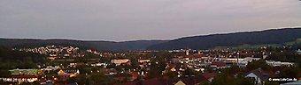 lohr-webcam-15-08-2016-21:00