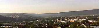 lohr-webcam-16-08-2016-07:30