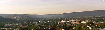 lohr-webcam-16-08-2016-07:40