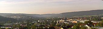 lohr-webcam-16-08-2016-07:50
