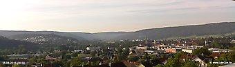 lohr-webcam-16-08-2016-08:30