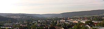 lohr-webcam-16-08-2016-08:40