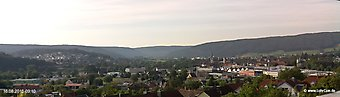 lohr-webcam-16-08-2016-09:10