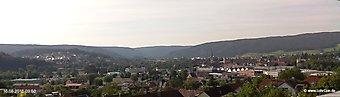 lohr-webcam-16-08-2016-09:50