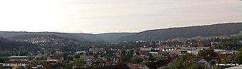 lohr-webcam-16-08-2016-10:00